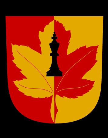 Schachverein Apelnstedt von 1994 e.V.